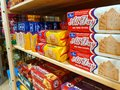 Biscuits-Crackers-&-Rusks