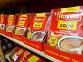 Soups-Stocks-&-Gravy