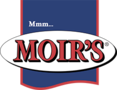 Moirs