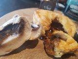 Padkos Peppered Steak Pie_