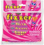Beacon Fizzer Strawberry Fun Pack_