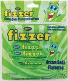 Beacon Fizzer Cream Soda Fun Pack_