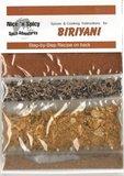 Nice 'n Spicy - Biriyani_