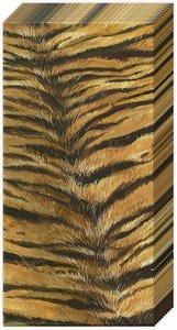 Tiger Tissues
