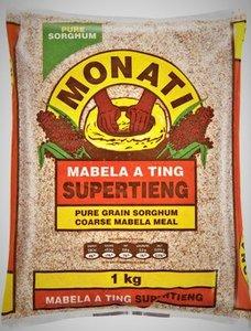 Monati Mabela A Ting Supertieng