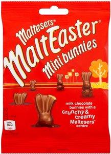 Maltesers Mini Bunnies - (UK)