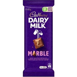 Dabury Dairy Milk Marble - (AUS)