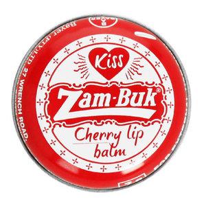Zam-Buk Cherry Lip Balm