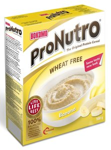 Bokomo ProNutro Banana Flavoured