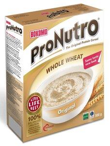 Bokomo ProNutro Wholewheat Original