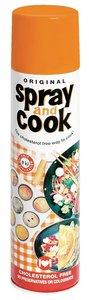 Spray and Cook - Original