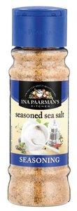 Ina Paarman's Seasoned Sea Salt Seasoning