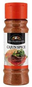 Ina Paarman's Cajun Spice