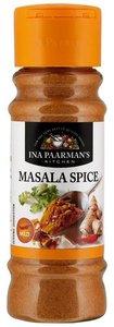 Ina Paarman's Masala Spice