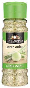Ina Paarman's Green Onion Seasoning
