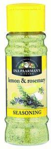Ina Paarman's Lemon & Rosemary Seasoning