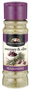 Ina Paarman's Rosemary & Olive Seasoning