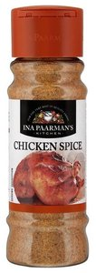 Ina Paarman's Chicken Spice