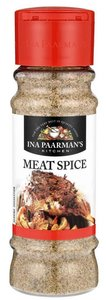 Ina Paarman's Meat Spice