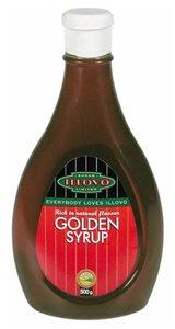 Illovo Golden Syrup