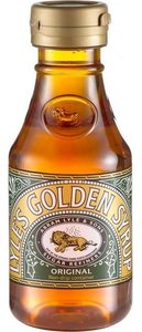 Lyle's Golden Syrup - (UK)