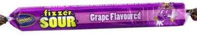Beacon Fizzer Sour Grape