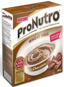 Bokomo ProNutro Chocolate Flavoured