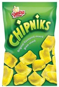 Simba Chipniks