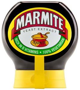 Marmite - (UK)