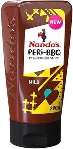 Nando's Peri-BBQ  Sauce - (NL)