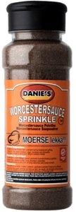 Danie's Worcestersauce Sprinkle