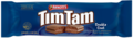 Arnotts-Tim-Tam-Double-Coat-(AUS)