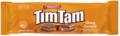 Arnotts-Tim-Tam-Chewy-Caramel-(AUS)