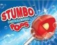 Stumbo-Bubblegum-Pops-Black-Cherry