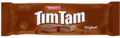 Arnotts-Tim-Tam-Original-(AUS)