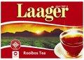 Laager-Rooibos-Tea-40-Teabags