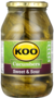 Koo-Cucumbers-Sweet-&-Sour