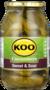 Koo-Cucumbers-Sweet-&-Sour