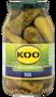 Koo-Cucumbers-Dill