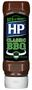 HP-BBQ-Classic-(UK)