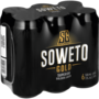 Soweto-Gold-Lager
