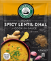 Robertsons-Indian-Spicy-Lentil-Dhal-Cook-in-Sauce