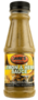 Danies-Lemon-&-Herb-Sauce