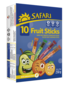 Safari-Fruit-Sticks