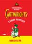 Cartwrights-Medium-Curry-Powder