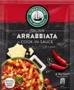 Robertsons-Italian-Arrabbiata-Cook-in-Sauce