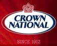 Crown-Safari-National-Plaaswors