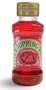 Lyles-Strawberry-Syrup-(UK)