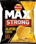 Walkers-Max-Strong-Jalapeno-&-Cheese-(UK)