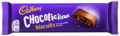 Cadbury-Chocolicious-biscuits-(UK)